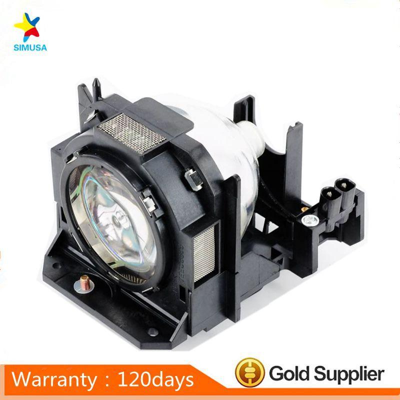 Compatible Projector lamp bulb  ET-LAD60 with housing  for Panasonic PT-D5000.PT-D6000.PT-D6710.PT-DW6300.PT-DZ6700 PT-DZ6710Compatible Projector lamp bulb  ET-LAD60 with housing  for Panasonic PT-D5000.PT-D6000.PT-D6710.PT-DW6300.PT-DZ6700 PT-DZ6710