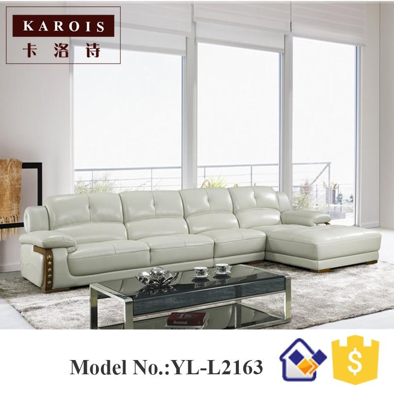 US $910.0 |Neueste sofa designs 2016 salon sitzgruppe, modernes design  ledersofa in Neueste sofa designs 2016 salon sitzgruppe, modernes design ...