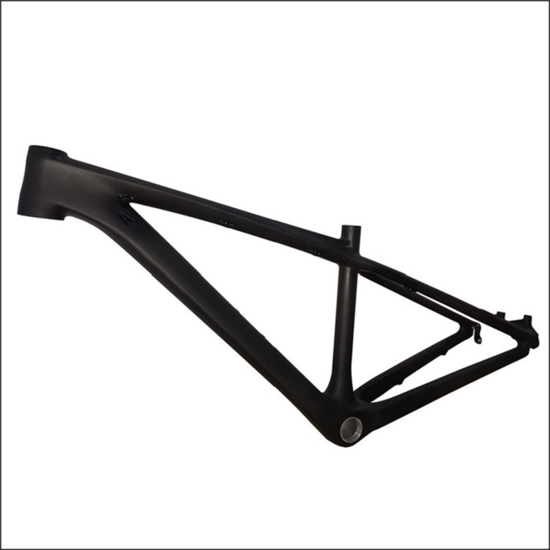 14 Small Size Factory Direct Marketing , MTB Carbon Frame Carbon MTB Carbon bike frame 26er cube frame, Chinese Cheap MTB Frame china factory cheap carbon frame mtb 27