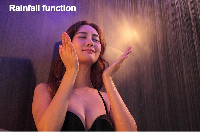 led-shower-head_04