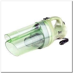 Tianya i803c intelligent mute high power vacuum cleaner car vacuum cleaner