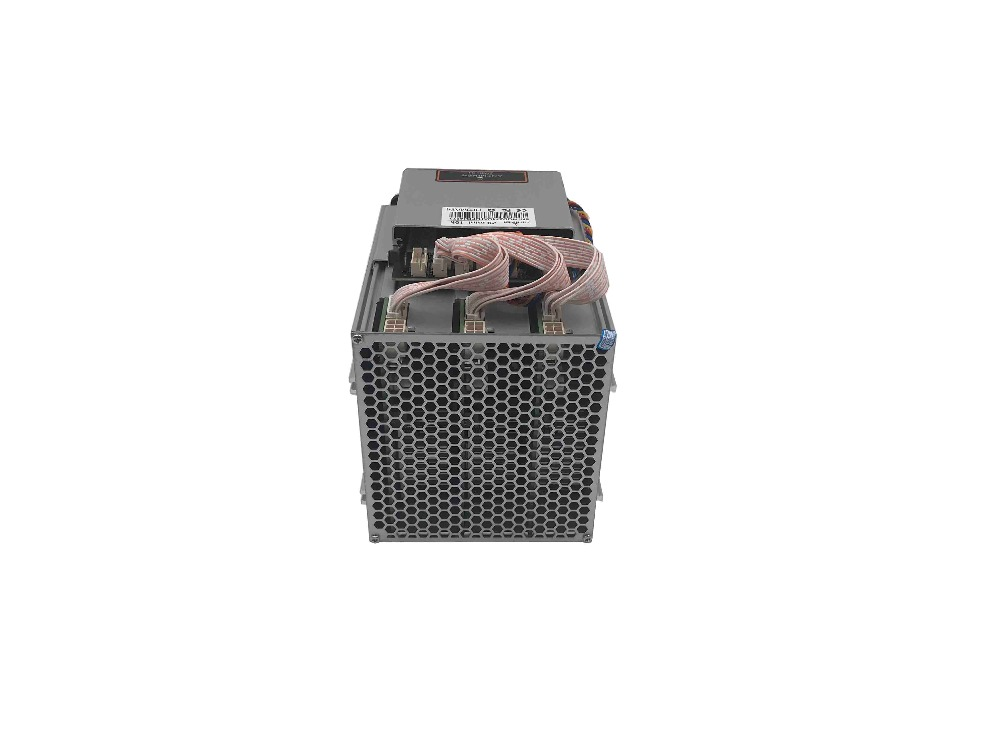 used old 80-90% new Equihash Miner Bitmain Antminer Z9 Mini 10k 300W With 750W Power Supply Asic Miner Fast delivery