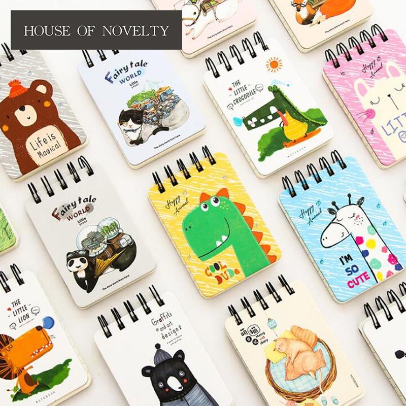 Bookmark Office & School Supplies Fine Kawaii Rilakkuma Bookmarks Cartoon Paper Index Clips For Books Gift Creative School Office Supply Escolar Papelaria
