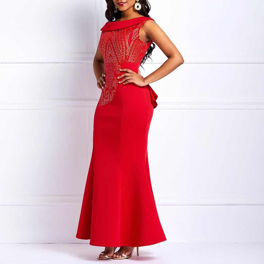 Clo Вечернее платье с пайетками элегантные, на одно плечо, узкое облегающее платье со складками, оборка, баска вечернее, для вечеринок, праздничное плотное длинное платье