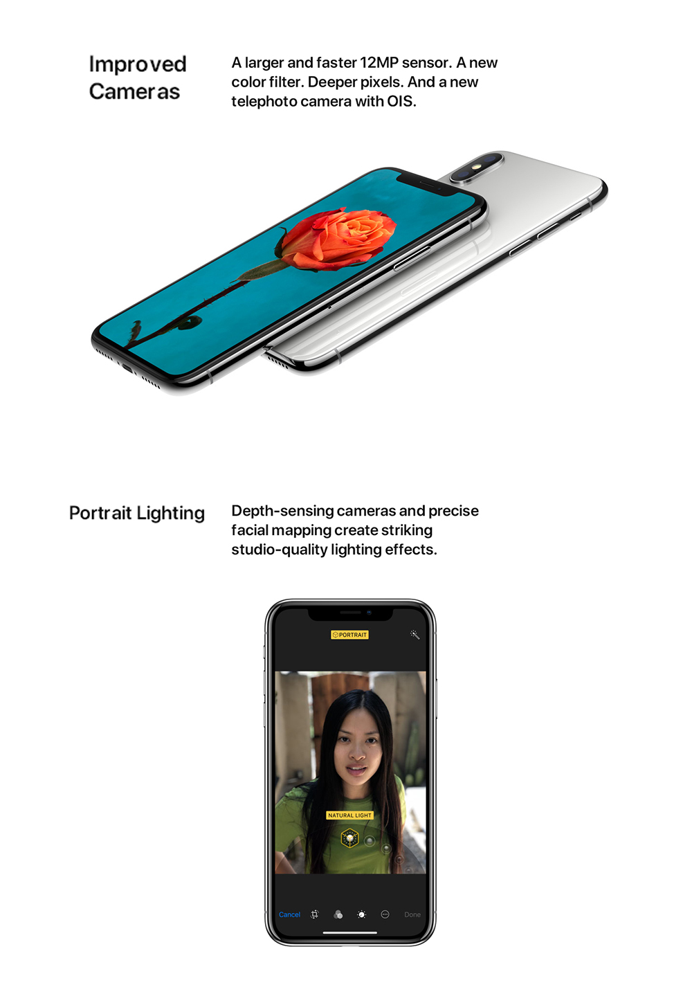 iPhone X-11