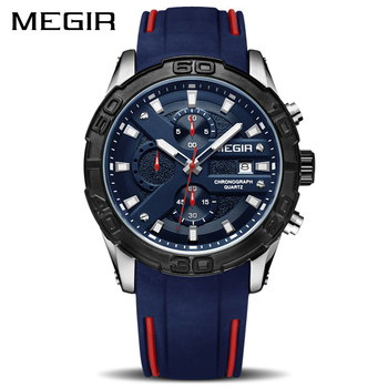 MEGIR-Fashion-Sport-Men-Watch-Relogio-Ma...50x350.jpg