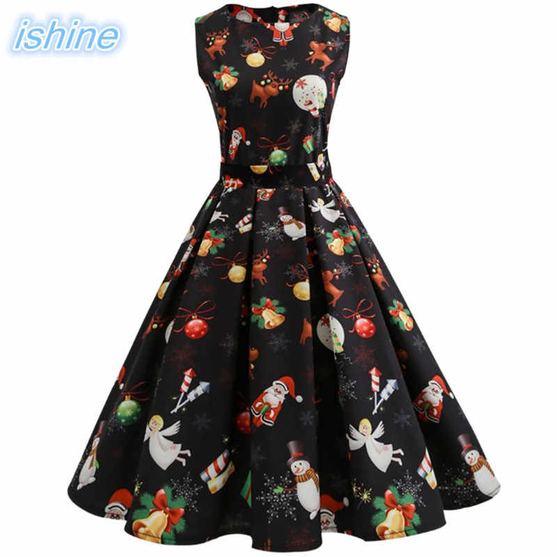 e4dfbce35695c Detail Feedback Questions about Women 50s 60s Style Vintage ...