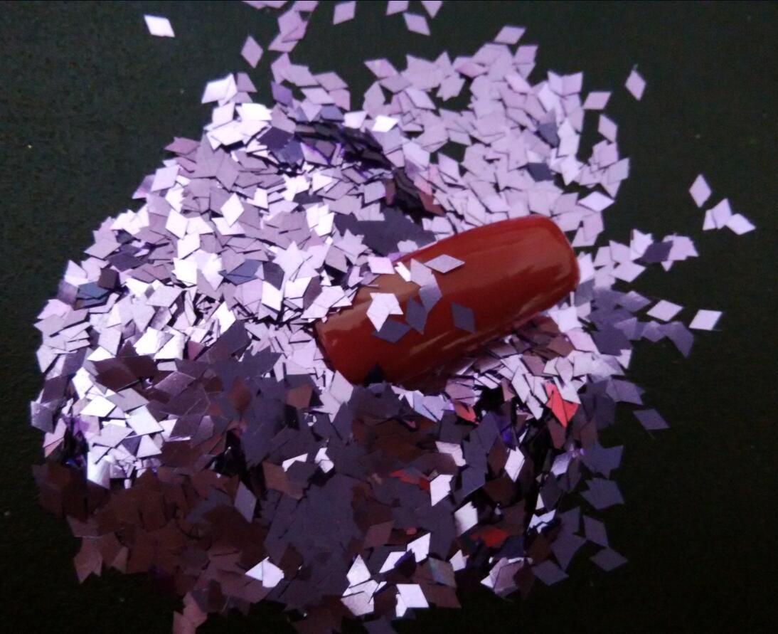 Petit 15 mm 24 L Noir 2 trous Chemise de Qualité Craft Veste Satin Boutons W467