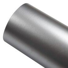 Auto Auto Styling Aufkleber Film PVC Vinyl Blatt Fahrzeug DIY Aufkleber Wrap Aufkleber 60 cm * 1,52 Mt