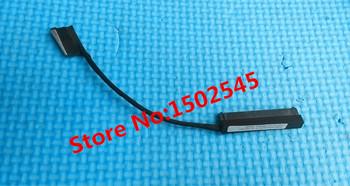 Darmowa wysyłka oryginalny nowy oryginalny dysk twardy do laptopa kabel do Lenovo Thinkpad X260 interfejs HDD kabel HDD DC02C007L00 tanie i dobre opinie Lcd zawiasy metoopan for Lenovo