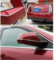 8M/lot Car-Styling Car body decoration line For Citroen C1 C2 C3 C4 C5 C6 C8 C4L For Acura