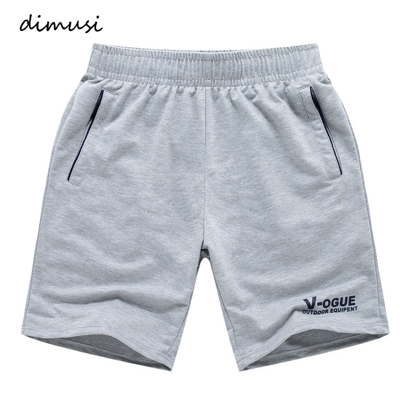 DIMUSI 2018 Men's Shorts Summer Black Short Male Solid Fashion Panties Casual Thin Slim Fit Men's Branded Clothing 6XL,YA636