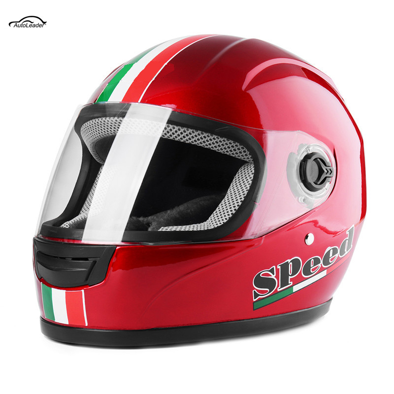 e3a97580 ... 6 Colors Mens Professional Protective Helmet Motorcycle Electrombile  Helmet With Neckerchief Warm Full Face Winter on Aliexpress.com | alibaba  group