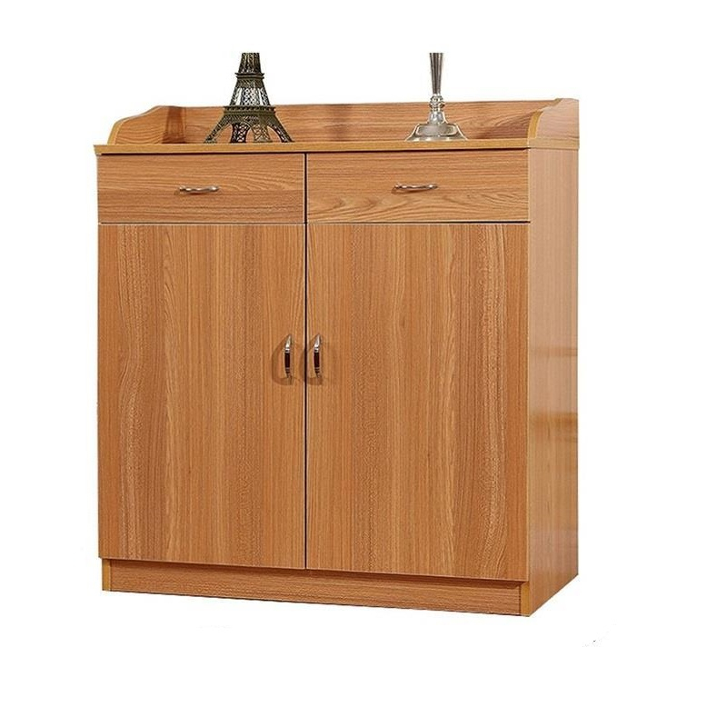 Simple and modern wooden sideboards lockers domestic teahouses hotel restaurant cabinets cupboards logs contract damages domestic and international perspectives