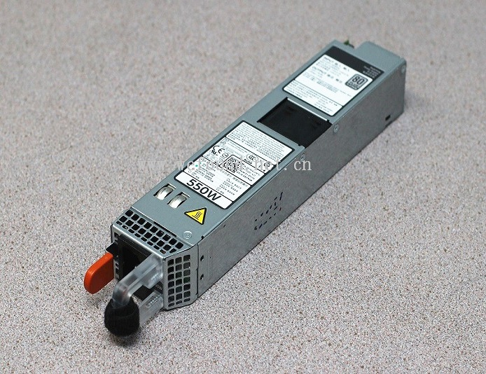 100% working power supply For RYMG6 M95X4 DPS-550MB A D550E-S0 0RYMG6 0M95X4 550W Fully tested цены онлайн
