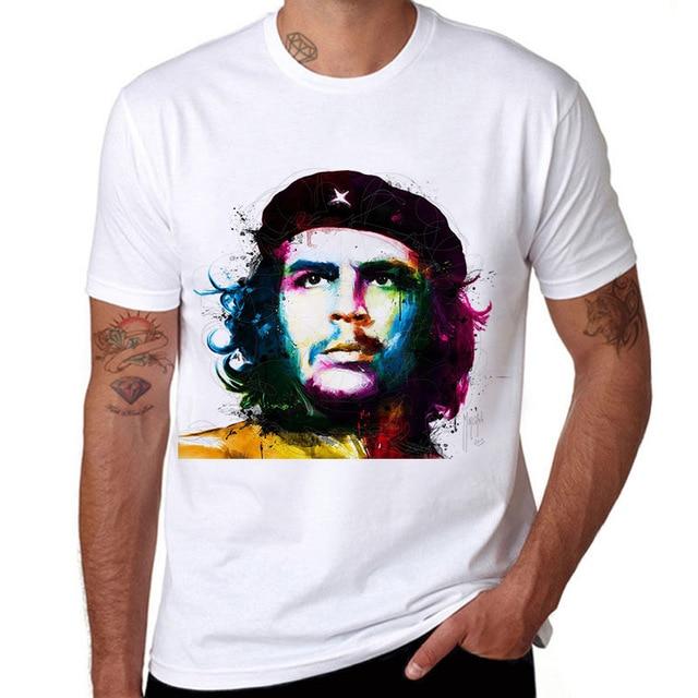 ZiLingLan-Che-Guevara-Hero-Printed-Cotton-Men-T-shirt-Short-Sleeve-Casual-t-shirts-Hipster-Pattern.jpg_640x640 (7)