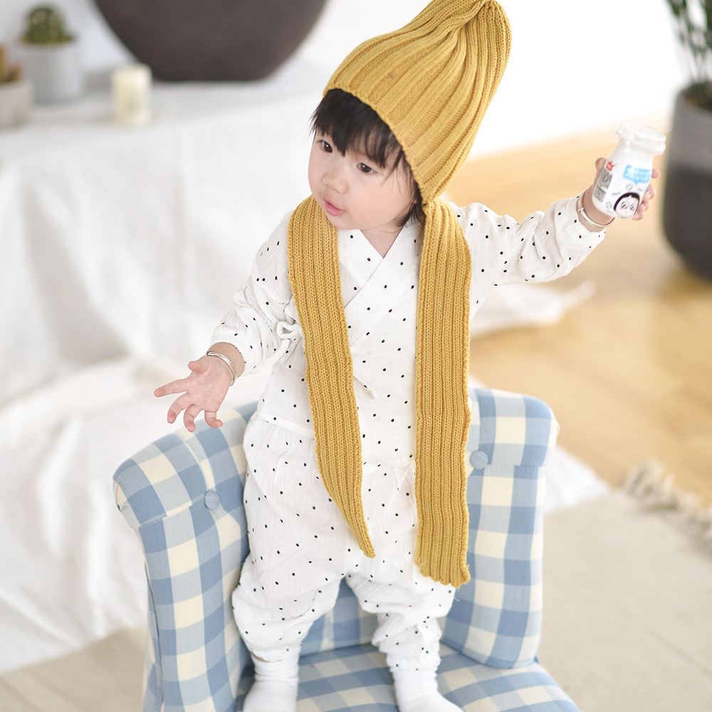 цены 2018 Top quality cotton Baby's Sets spring autumn Boys and Girls Clothes AFB1-AFB8