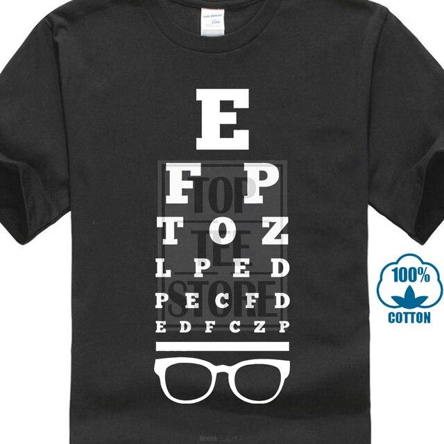 New Fashion T Shirt Graphic Letter Newest 2018 Mens Fashion Eye