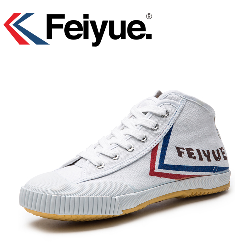 Keyconcept nouvelle Feiyue haute TopFeiyue chaussures Kungfu chaussures Shaolin chaussures populaires et confortables IIKeyconcept nouvelle Feiyue haute TopFeiyue chaussures Kungfu chaussures Shaolin chaussures populaires et confortables II