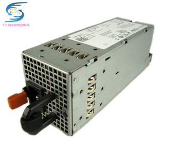 free ship by SPSR,870W Redundant Power Supply 7NVX8 A870P-00 for R710 T610,870W server power supply