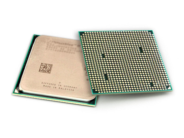 shipping for X2 250e 3GHz Dual-Core CPU Processor AD250EHDK23GM  Socket AM3 938pin