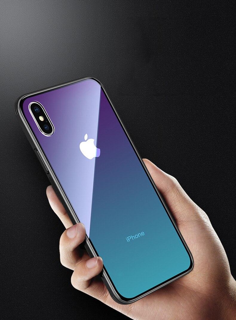 iphone x case (4)