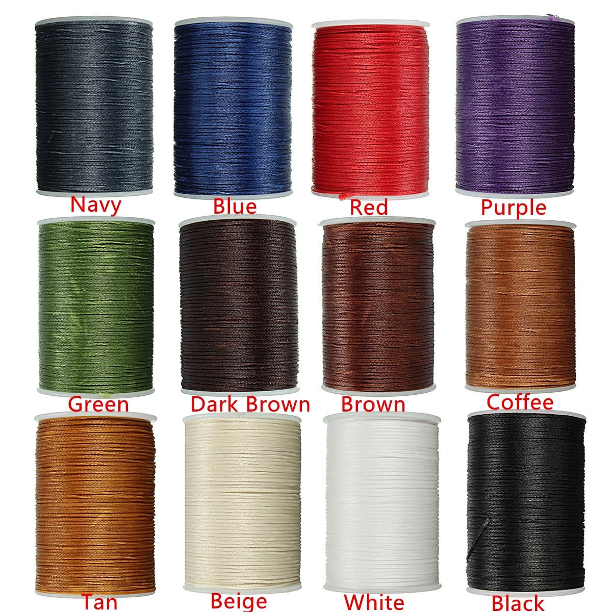 っ Discount for cheap embroidery thread cone and get free shipping