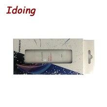 3g di Rete HSDPA Dongle USB 2.0 Modem 7.2 Mbps carta di TF SIM SD Adattatore per Android Car Stereo Radio GPS