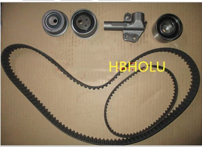 цена на High Quality Timing Kits K0176124 8500-0047 for Great Wall Haval H3 H5 4G64 Wingle 3 Wingle 6 Wingle 5