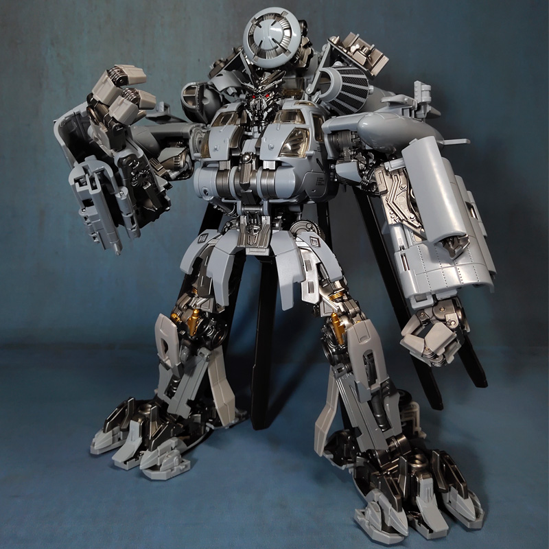 WeiJiang M05 Briga Transformação brinquedos de Grandes Dimensões KO SS08 M05 Esconder Sombra Vertigem helicóptero Blackout BLACKOUT figura brinquedo brinquedos