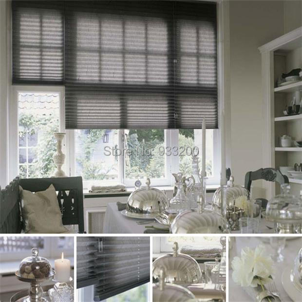 Cordless Window Blinds Reviews - Online Shopping Cordless Window ...