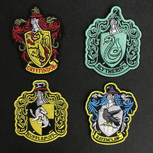 Popular Crest Stickers-Buy Cheap Crest Stickers lots from