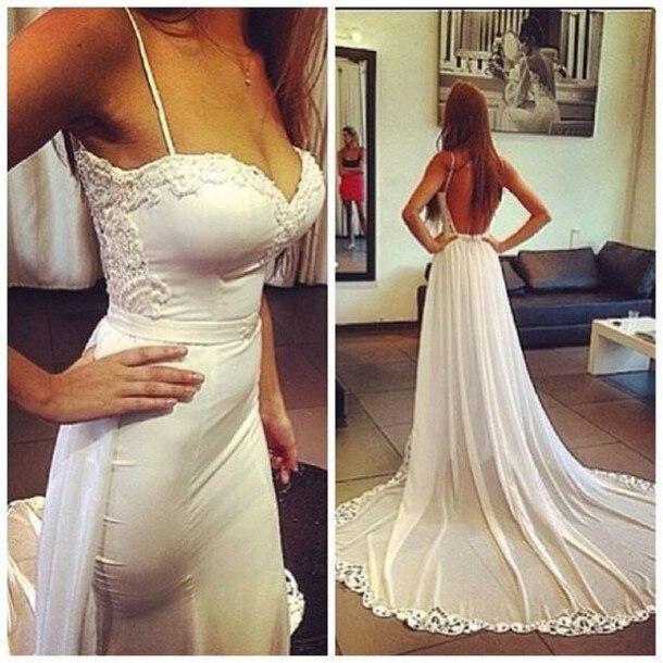 Online Get Cheap Wedding Dress Sample Sale -Aliexpress.com ...