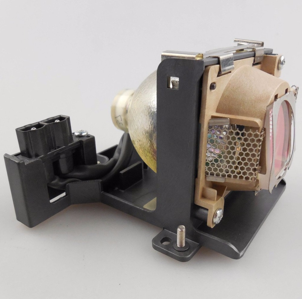 TDPLD1  Replacement Projector Lamp with Housing  for  TOSHIBA TDP-D1 / TDP-D1-US original projector lamp bulb tdpld1 for toshiba tdp d1 tdp d1 us