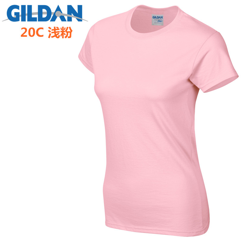 18 Colors Fashion All Match O-Neck Short Sleeve T Shirts Summer New  Arrivals S d431cade4