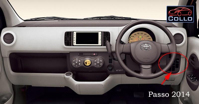 Toyota-Passo-2014