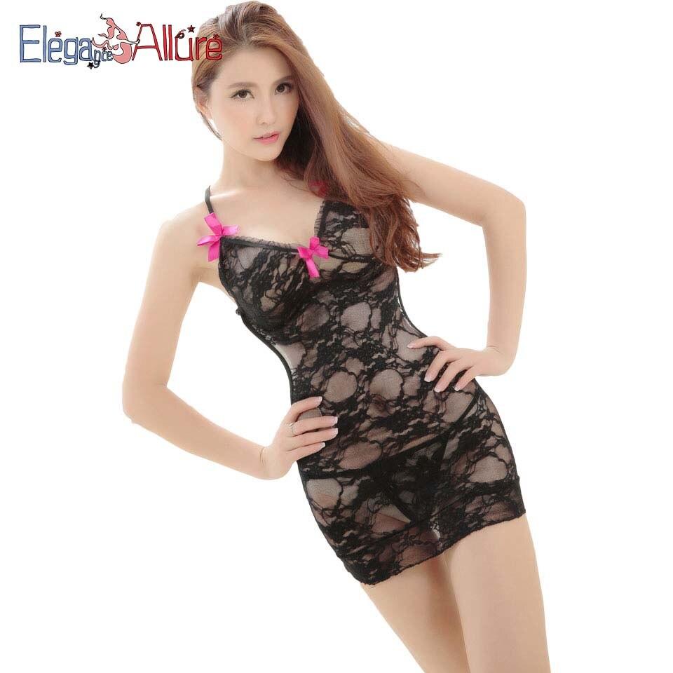 Dress Suit Exotic Costums