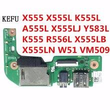 Asus K42Dr JMicron Card Reader 64 BIT Driver