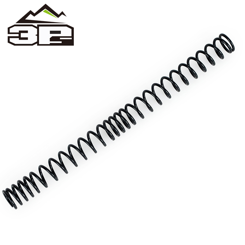 New Softair M175 ST Spring For AEG Gearbox IRREULAR-PITCH Airsoft Rifle Accessories WIN0111