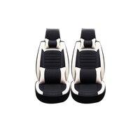 Special Breathable Car Seat Cover For Mazda 3 6 CX-5 CX7 323 626 M2 M3 M6 Axela Familia auto accessories car styling 3 28