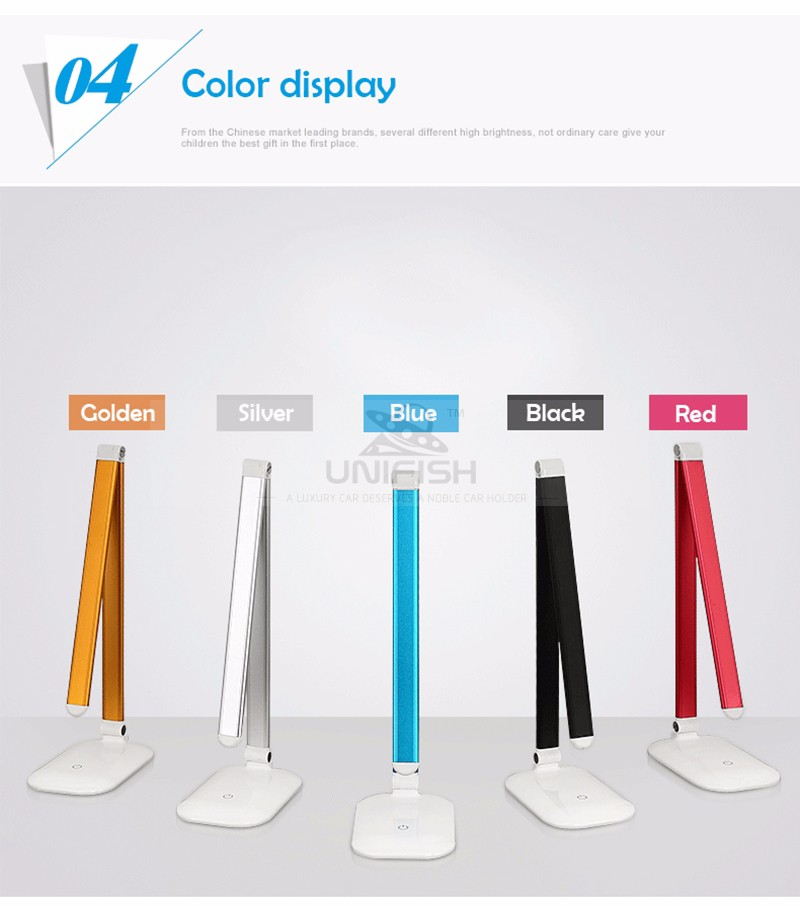 UF-Folding desk lamp-FX-008A (8)
