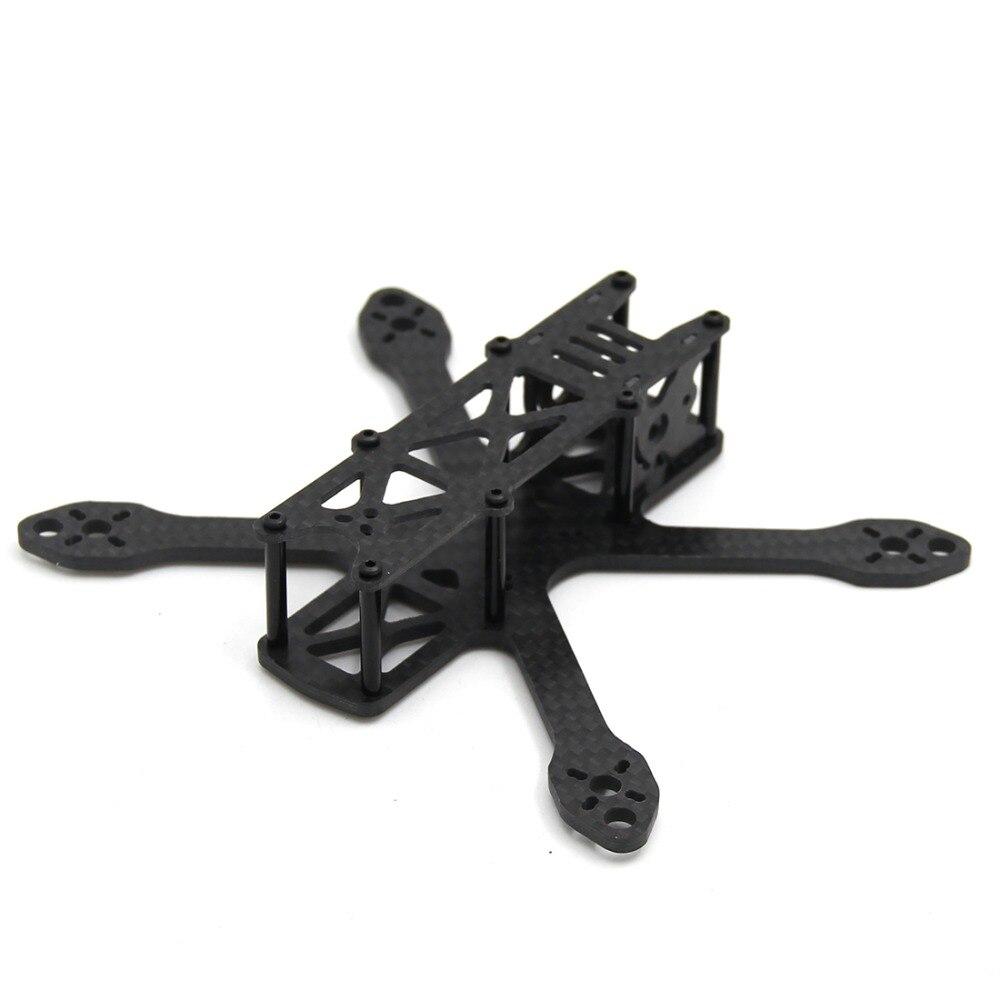 DYS BE1404 Brushless Motor 4300KV for 130 150 160 FPV Racing Drone Frame Quadcopter Multirotor