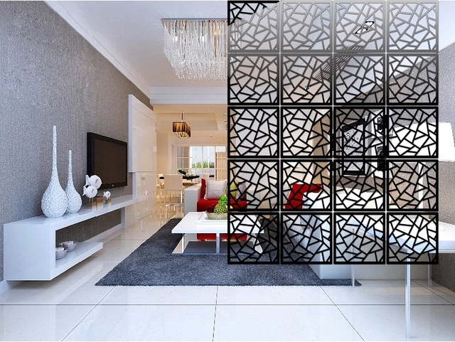 https://ae01.alicdn.com/kf/HTB1wgA3IpXXXXcDXXXXq6xXFXXXf/6PCS-LOT-Plexiglass-Screens-Creative-Retro-Chinese-style-Living-room-Partition-Curtain-Decorative-High-quality-30.jpg_640x640.jpg