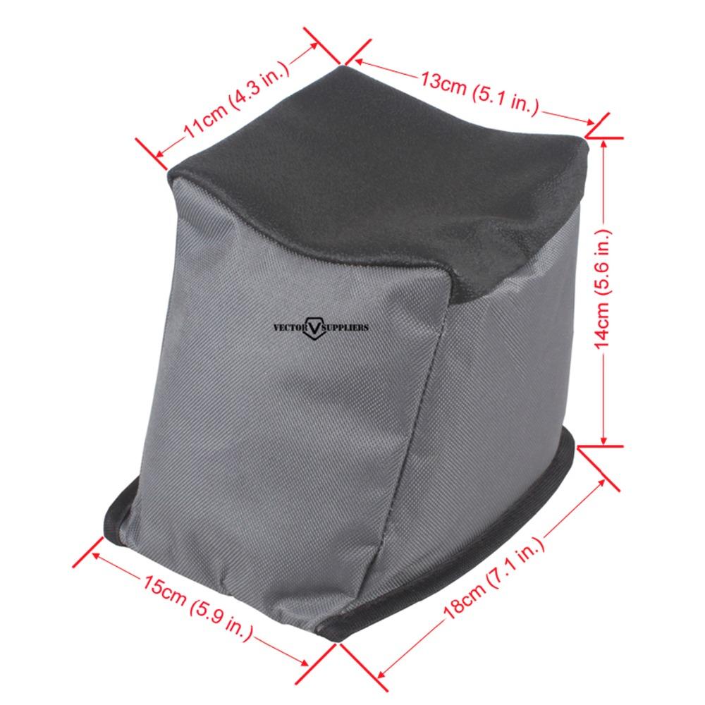 VO Triple Play Bench-Bag Set Acom 1-4