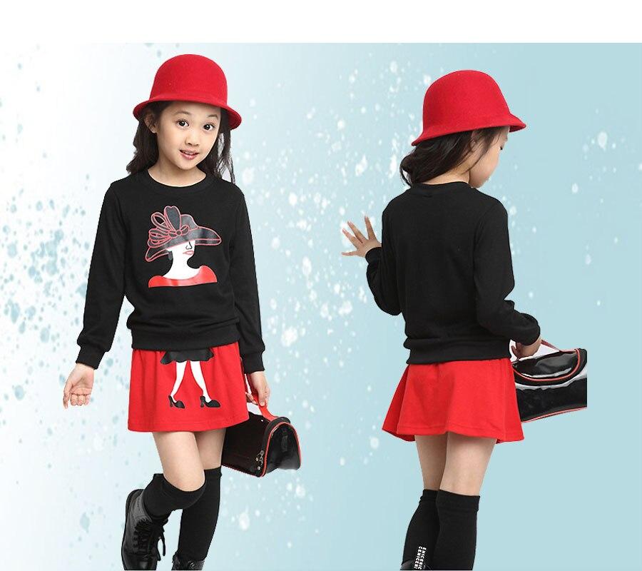 Baby Girl Clothes (4)
