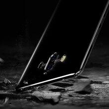 Baseus Air Case for Huawei Mate 10