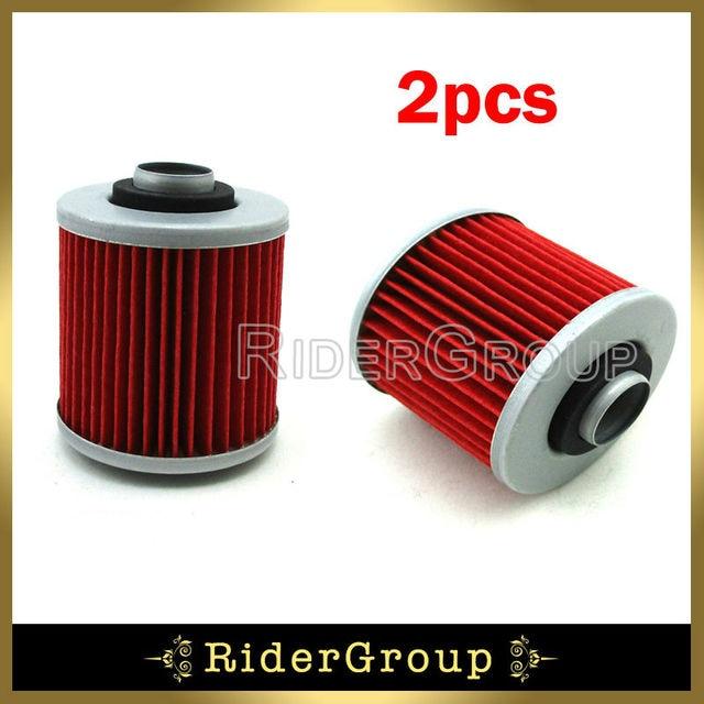 Petrol Gas Oil Fuel Filters For Yamaha XT600E XT660R XT 660Z XT660X on jeep liberty off-road, nissan titan off-road, 16x14 rims off-road, 15 inch mud tires off-road, pirelli tires off-road, black rhino wheels on silverado off-road, chrome rockstar rims off-road, 18 inch rims off-road, chevy silverado off-road, 16 inch rims off-road, ford raptor off-road, cars off-road,