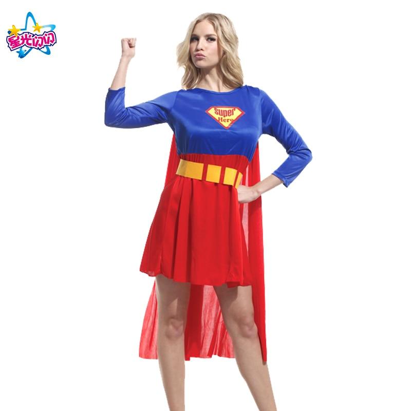 Gratis forsendelse NoEnName cosply kostume voksen edderkopp batman - Kostumer - Foto 6