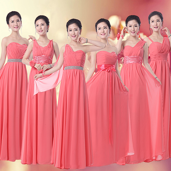 Perfecto Vestidos De Dama De Honor Turquesa Friso - Ideas de Vestido ...
