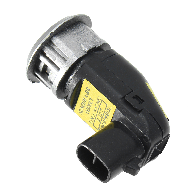 96673467 Car Ultrasonic Sensor For Chevrolet Captiva Parking Assistance Sensor Parking Sensors